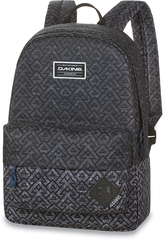 Рюкзак Dakine 365 PACK 21L STACKED