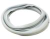 Манжета люка (уплотнитель двери) для стиральной машины Whirlpool (Вирпул) 481246068527, 481246068617, 481246668527