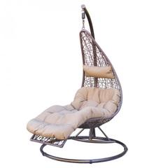 Подвесное кресло КМ-1025