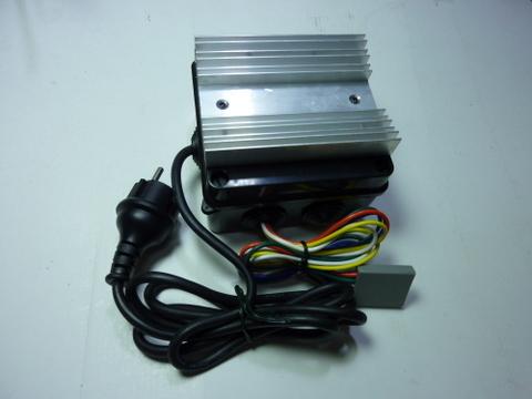 Контроллер для белт-лайта 4800 Вт, IP65