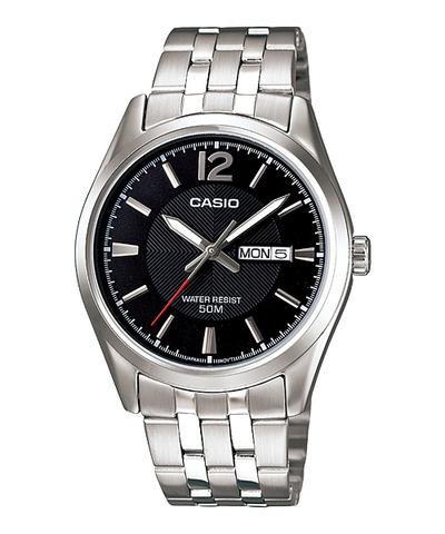 Купить Наручные часы Casio MTP-1335D-1A по доступной цене