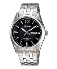 Наручные часы Casio MTP-1335D-1A