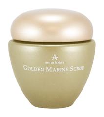 Marine scrub - Пилинг золотой