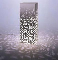 светильник дизайнерский 12-06