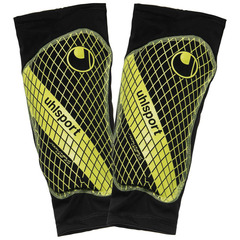 UHLSPORT SOCKSHIELD LITE 2.0 100677701 (Zoomed)