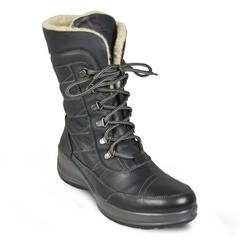Ботинки #291 Ralf