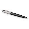 Parker Jotter Premium - Tower Grey Diagonal CT, шариковая ручка, M