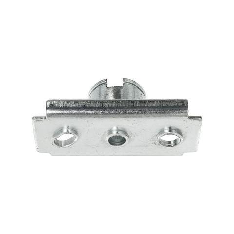 Адаптер ножа DDE WYZ22-1, LM 53-75 DB (