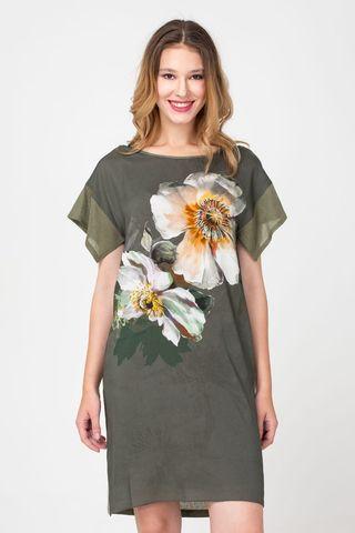 Платье З363-515
