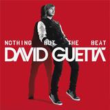 David Guetta / Nothing But The Beat (Coloured Vinyl)(2LP)
