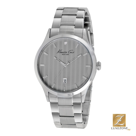 Kenneth Cole IKC9368