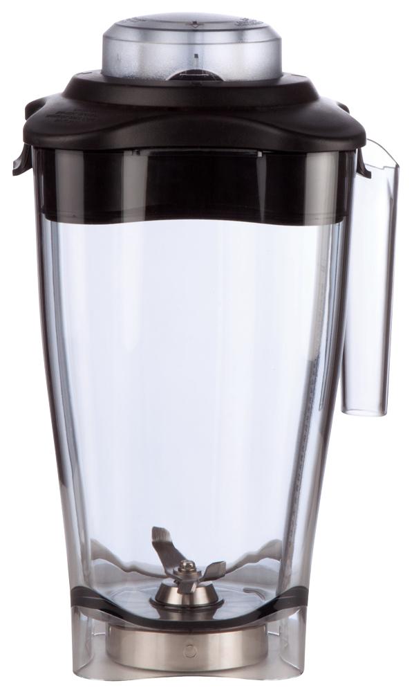 Блендер программный Bianco puro Super (с дополнительной чашей)