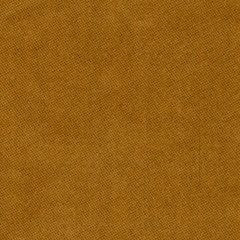 Простыня прямая 260x270 Curt Bauer Uni Mako Satin темное золото