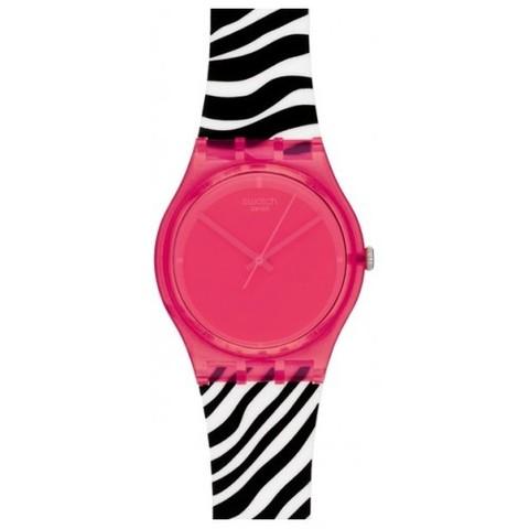 Купить Наручные часы Swatch GR157 по доступной цене