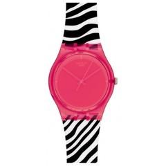 Наручные часы Swatch GR157