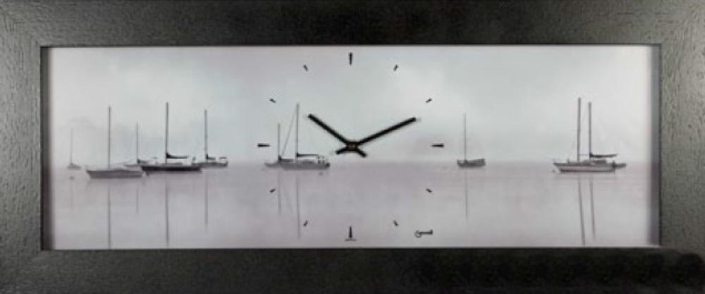 - страница настенные часы часы настенные прямоугольные, более моделей.