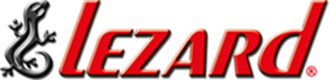 Колодка на 4 розетки Lila от Lezard, колодка, удлинитель, 4 гнезда, купить в Москве, growmir.ru, growmir, гроумир, гровмир, интернет магазин, Интернет магазин оборудования для гроубоксов, выращивание растений дома, домашнее растениеводство,
