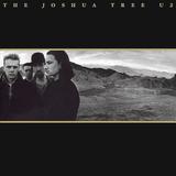 U2 / The Joshua Tree (2LP)