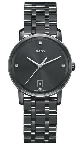RADO R14063717