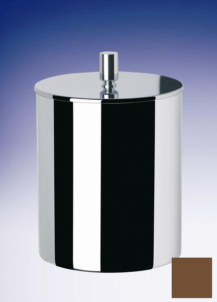 Ведра для мусора Ведро для мусора с крышкой Windisch 89128OV Plain vedro-dlya-musora-s-kryshkoy-89128ov-plain-ot-windisch-ispaniya.jpg