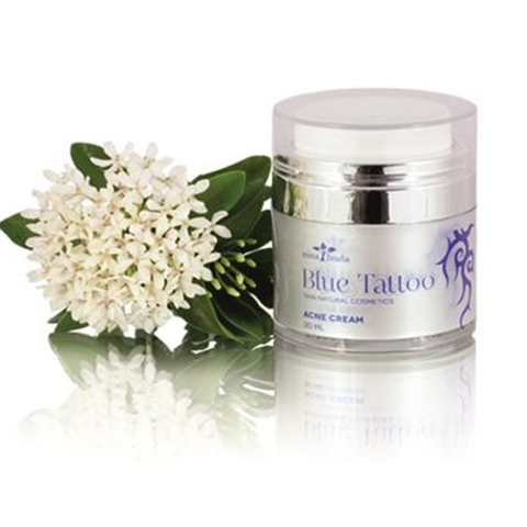 https://static-eu.insales.ru/images/products/1/4283/105558203/anti-achne_cream.jpg