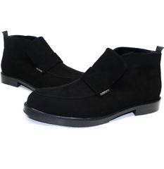 Мужские ботинки Richesse R454