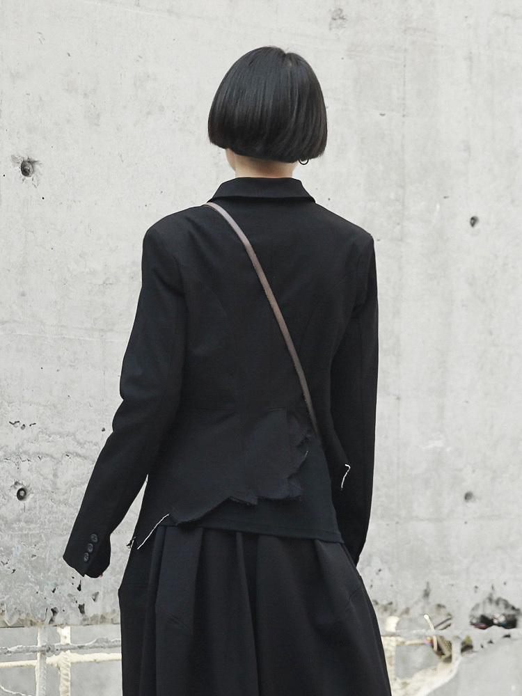 Пиджак «AGALIND»