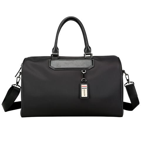 Дорожная сумка DS-001