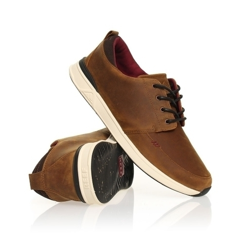 REEF Rover Low Fgl