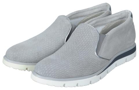 2-2-24622-26-221 ботинки женские Marco Tozzi