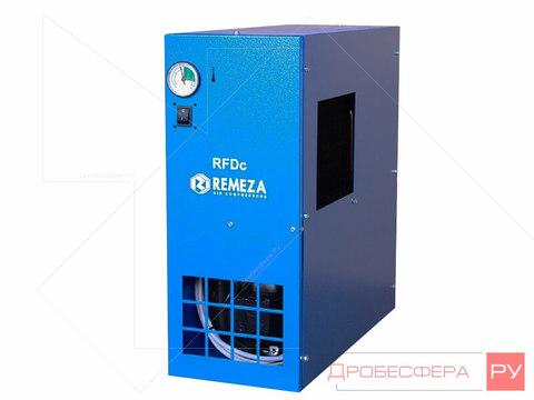 Осушитель сжатого воздуха Remeza RFDc 21 (+5°С)