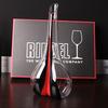 Декантер для вина 1410 мл Riedel Smile Red