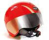 Шлем Peg Perego Ducati CS0707