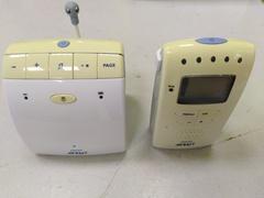 Радионяня Philips SCD525/00