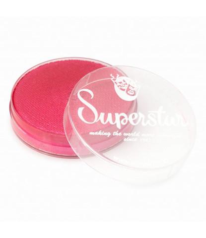 133 Аквагрим Superstar 16 гр перламутровый розовый теплый