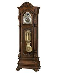 Часы напольные Howard Miller 611-025 Hamlin