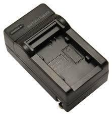 Зарядное устройство Protect для аккумулятора Panasonic DMV-S602