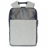 Минималистичный рюкзак ZAVTRA