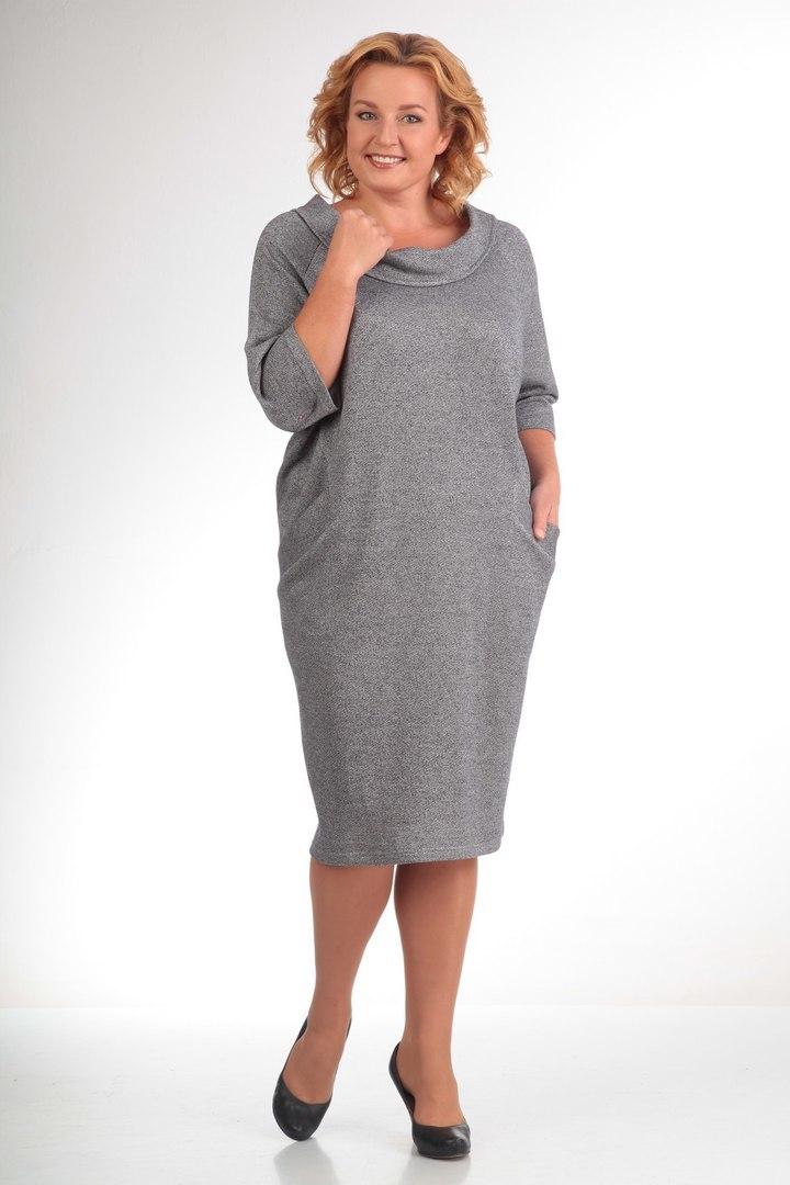 Платье 99-616