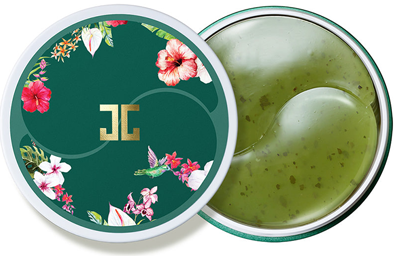 JAY JUN Green Tea Eye Patch патчи для глаз