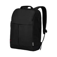 Рюкзак для ноутбука 16'' Wenger Reload черный
