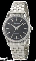 Наручные часы Romanson PM0327KLJBK