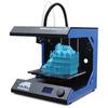 3D-принтер Wanhao Duplicator 5S Mini