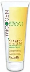 Shampoo Triogen - Многофункциональный шампунь