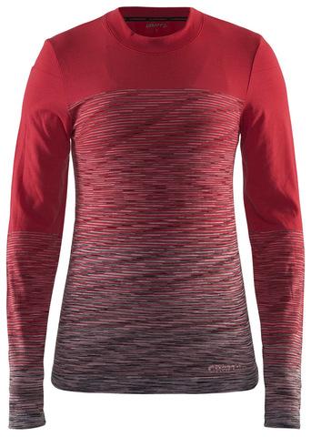 Термобелье Рубашка Wool Comfort 2.0  женская