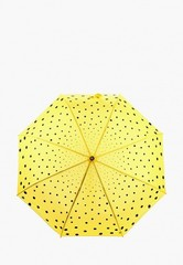 Зонт складной Flioraj FL976DWASZE7