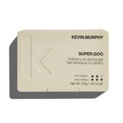 Kevin Murphy Super Goo - Гель для укладки сильной фиксации