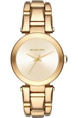 Наручные часы Michael Kors MK3517