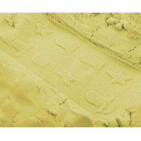 Большой ролик для песка