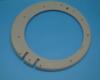 Обрамление люка внутреннее для стиральной машины Gorenje- 350223